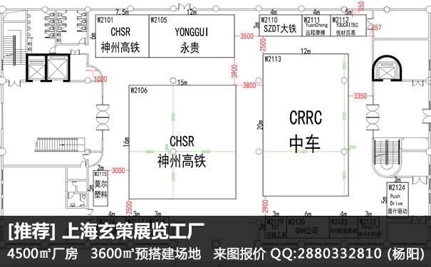 电路 电路图 电子 户型 户型图 平面图 原理图 605_375