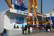 上海展台搭建-管理规定是第一要务