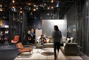 家具展厅设计要求